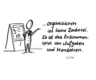 FG_organisieren
